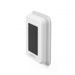 T9 SMART THERMOSTAT