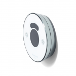 THE ROUND® SMART THERMOSTAT RCH9310WF5003/U