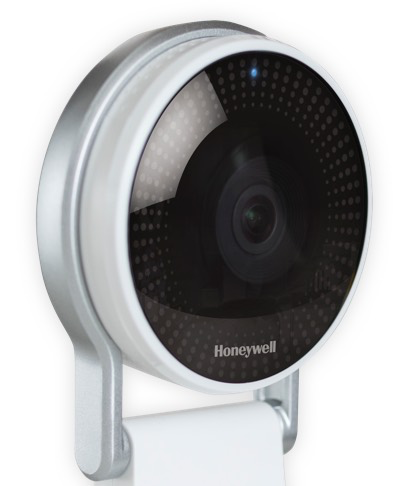 C2 Wi-Fi Security Camera
