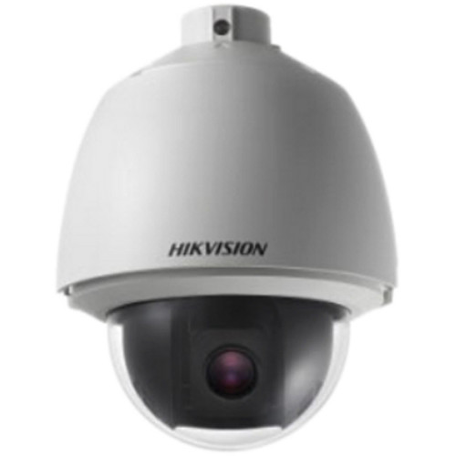 DS-2DE5130W-AE3 1.3MP 30X Network PTZ Dome Camera